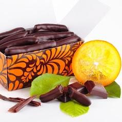 Manon Confiseur Chocolatier