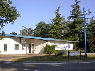 Clinique Vétérinaire Chamboredon et Hédon