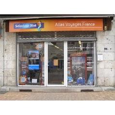 Selectour - Atlas Voyages France