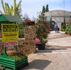 Schipper Horticulture