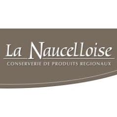 La Naucelloise