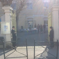 Private Vocational School Pasteur