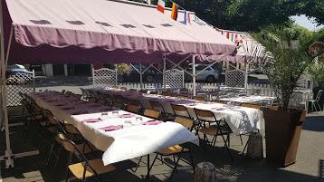 Restaurant L'EXCEPCION