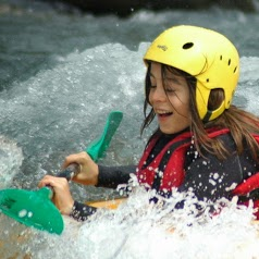 Oueds & Rios Rafting