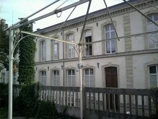 School Jean Renou