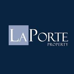 La Porte Property