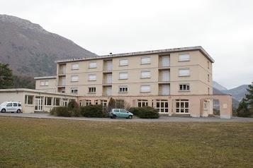 Centre De Vacances AVEA La Poste