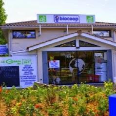 Biocoop Le Grain de Ble