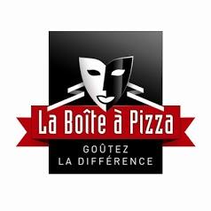 La Boîte à Pizza Talence