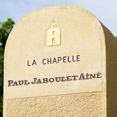 VINEUM Paul Jaboulet Aîné