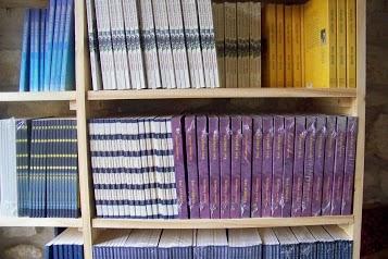 Editions Delphine Montalant