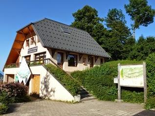 Office du Tourisme du Plateau des Petites Roches - St Hilaire du Touvet