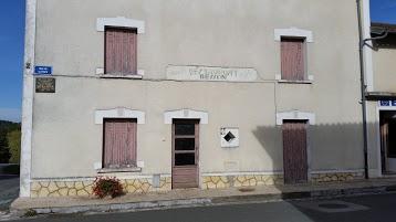 Auberge Saint Georges