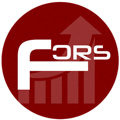 FORS-PERFORMANCE