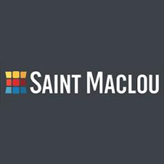 Saint Maclou Givors