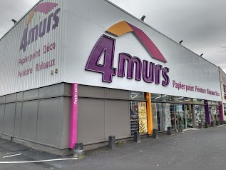 4murs Clermont Ferrand