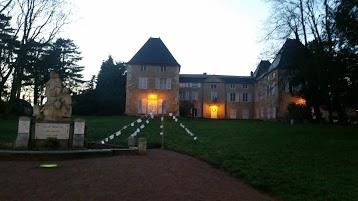 Mairie de Villié-Morgon