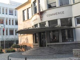 CCI Villefranche et du Beaujolais
