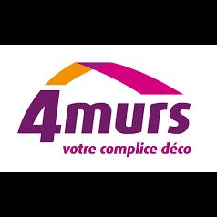 4murs Viriat