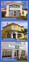 Bleu Horizon Cabinet Immobilier