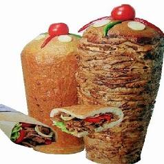 As Kebab