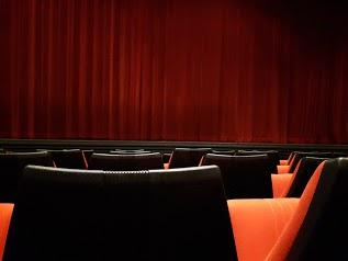 Association Cine Donges