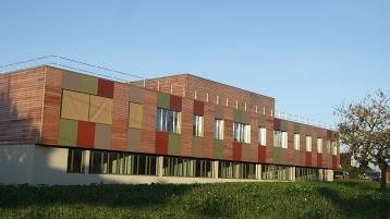 Centre de Formation d'Apprentis Agricole Départemental du Loiret