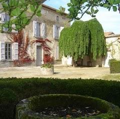 Logis de la Cavalerie - Chambres d'hôtes de Charente - Angoulème