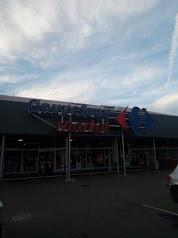Carrefour Market Evron