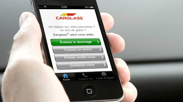 Carglass® Thionville