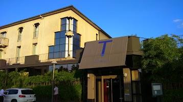 La Maison Troisgros