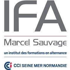 Ifa Cfa Cefe Marcel Sauvage