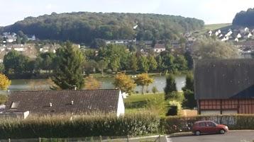 Espace de Loisirs Lac de Montville