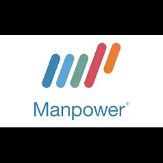 Agence d'intérim Manpower Vervins Recrutement, offres d'emploi/jobs, CDI, CDD