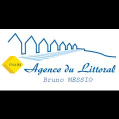 Agence du Littoral