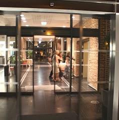 Les Salons de La Chartreuse - Centre de conférences - Salles de réceptions et de séminaires