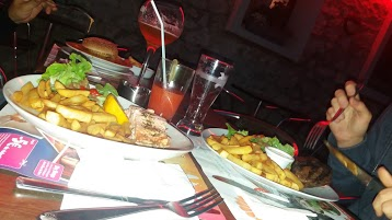 Brasserie Samoria