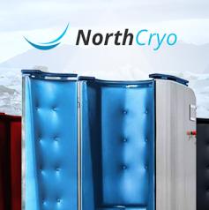 E.N.F / NorthCryo.com