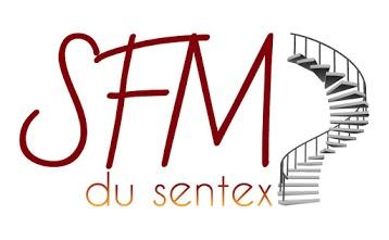 S.F.M. DU SENTEX