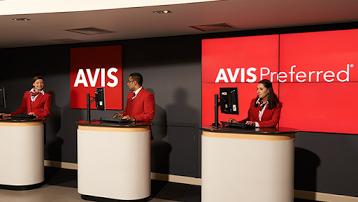 Avis Location Voiture Aéroport Angouleme Cognac