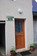 Chez Henri et Martine
