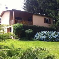 location de vacances et cure thermale à Bains les Bains