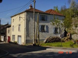 villa helmerhof