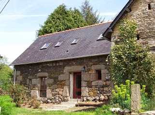 Gite Coeur de Bretagne