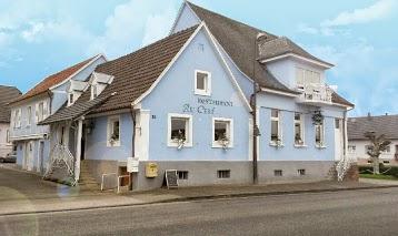 Hôtel Au Cerf