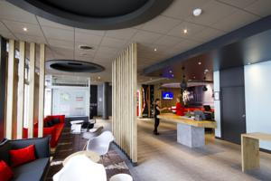 Hotel ibis Bayonne Centre