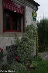 Gîte Avesnois