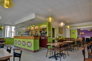 Hôtel Restaurant Chez Michel