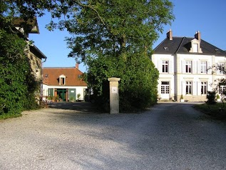 Alex Factory : Bed and Breakfast in Northern France
