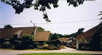 La Grand'Maison